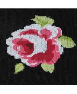 Žabice Black Rose